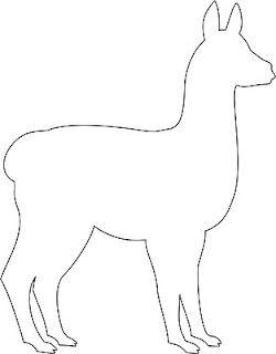 23 best images about Llama Llama on Pinterest