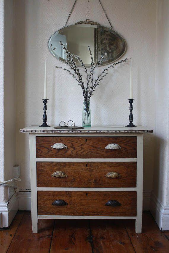 17 Best Ideas About Oak Dresser On Pinterest Oak Bedroom