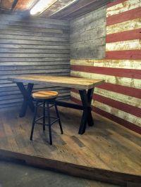 Best 25+ Reclaimed barn wood ideas on Pinterest | Barn ...