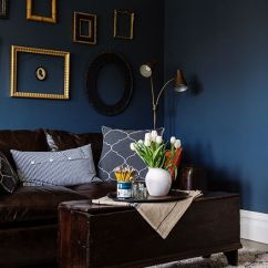 Rooms To Go Sofa Bed Sectional Bernhardt Foster Sleeper 1000+ Ideas About Blue Leather Couch On Pinterest ...