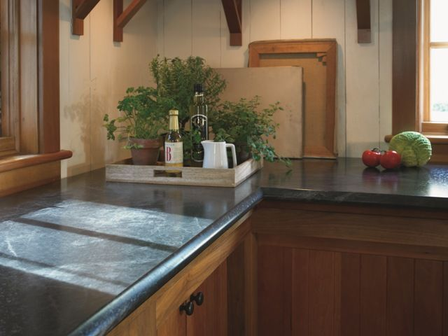 soapstone kitchen counters remodeling chattanooga tn formica laminate, stone countertops and granite on ...