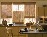 25+ best ideas about Modern kitchen curtains on Pinterest ...