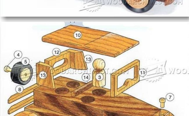 17 Best Images About Wooden Toy On Pinterest Toys