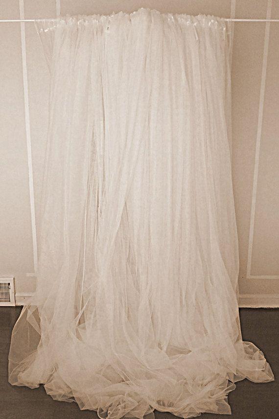 15 best images about Wedding Decor on Pinterest