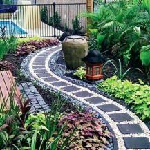 25 Best Ideas About Balinese Garden On Pinterest Tropical