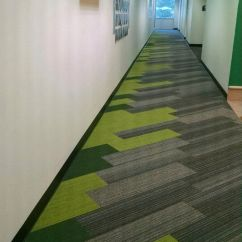 Light Grey Carpet Living Room Ideas Brown And Turquoise 25+ Best About Corridor Design On Pinterest | Led ...