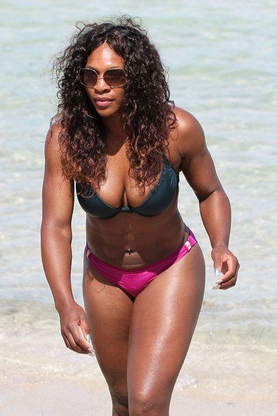 96 Best Images About Serena Pics On Pinterest Tennis
