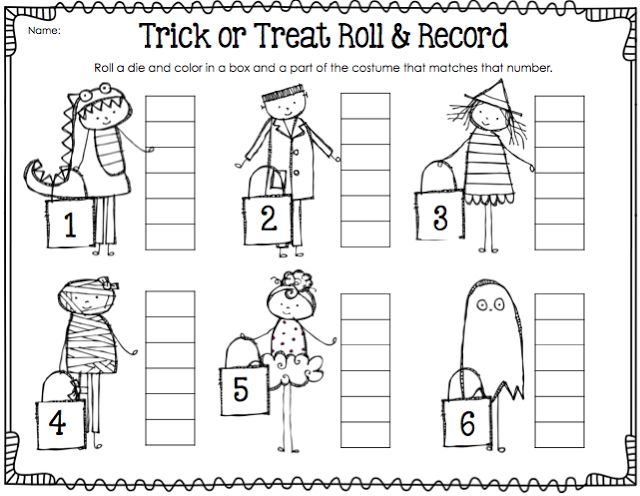 196 best images about Think Math 1st grade on Pinterest