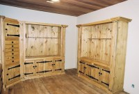 Plans For 10 Gun Cabinet - WoodWorking Projects & Plans