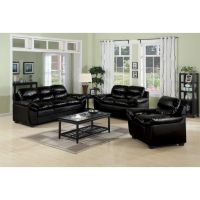 27 best images about Living Room Leather Furniture on ...