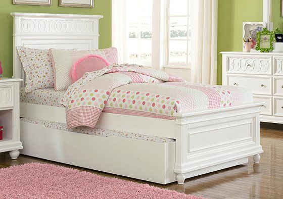 1000 Images About Kanes Kids On Pinterest Childs Bedroom Furniture And Child Room
