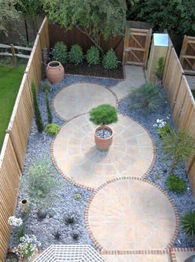 25 Best Paving Ideas On Pinterest Patio Slabs Paving Slabs And