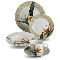 25+ best ideas about Tropical dinnerware on Pinterest ...