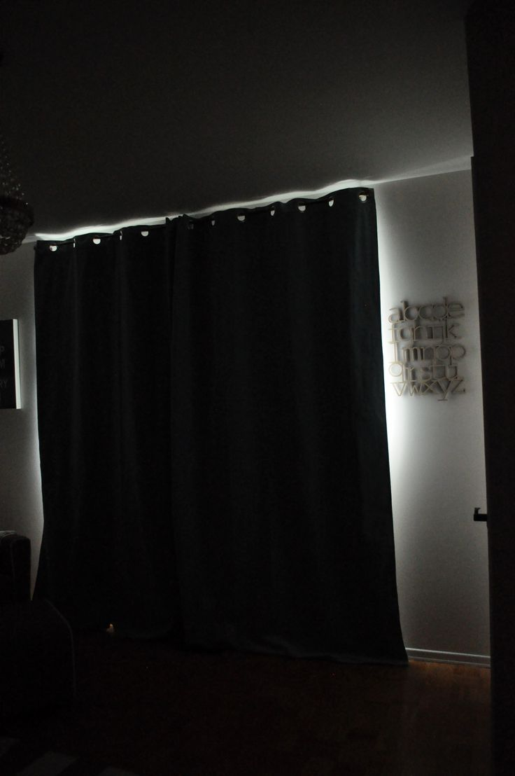 White Blackout Curtains - The 25 best ideas about blackout curtains target on pinterest