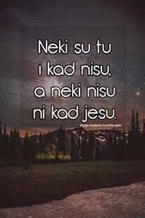 17 Best images about Bosnian quotes and lyrics on Pinterest  Mesas Posts and Quotes