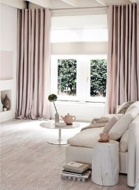17 Best ideas about Dusty Pink on Pinterest | Dusty pink ...
