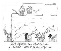 31 best Bible Kids- Jericho images on Pinterest