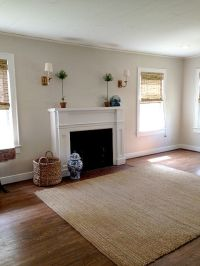 25+ Best Ideas about Benjamin Moore Edgecomb Gray on