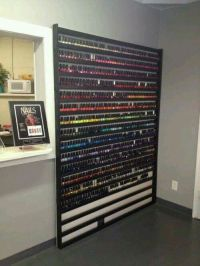 25+ best Manicure table ideas on Pinterest | Nail station ...