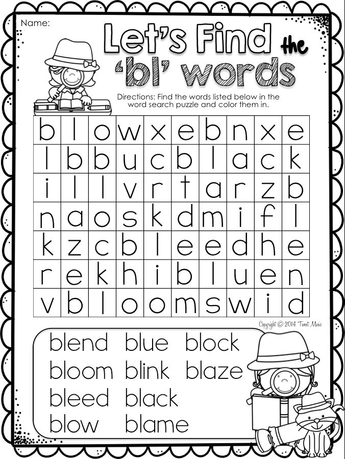 300 best images about First Grade Phonics on Pinterest