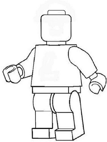 25+ best ideas about Lego bulletin board on Pinterest