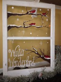 1000+ ideas about Decorative Frames on Pinterest | Painted ...