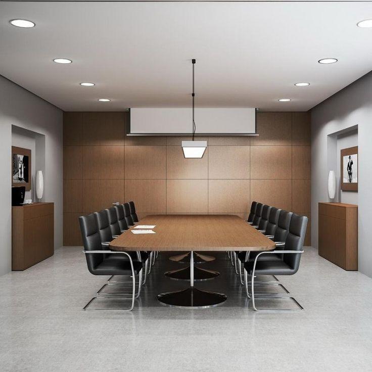 19 best Conference Room images on Pinterest