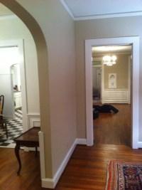 grant beige walls | Paint colors | Pinterest | Beige Walls ...