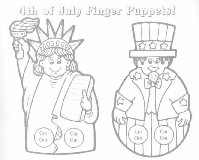 finger puppets Google Image Result for http://dc404