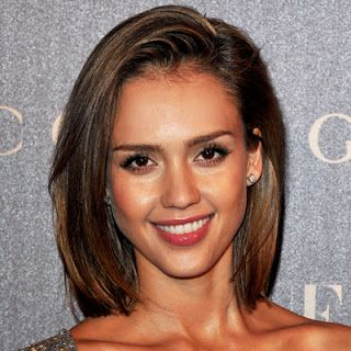 13 Best Images About Variety Of Above Shoulder Length Hair Cut On
