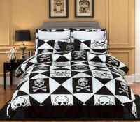 Top 25 ideas about Teen Boy Bedding on Pinterest | Boy ...