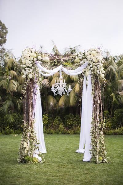 25 Best Ideas About Shabby Chic Weddings On Pinterest Shabby
