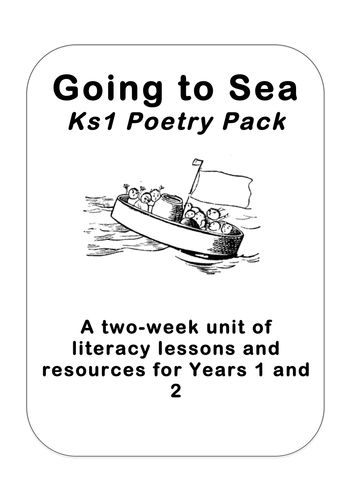 48 best images about Under the Sea KS1 on Pinterest