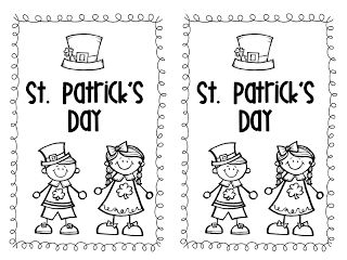 154 best images about Holiday!~St Pat's Day Traps for