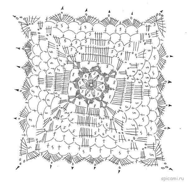 242 best images about Diagramas, patrones, dibujos