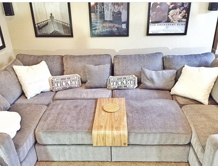 25 best ideas about Lovesac sactional on Pinterest  Lovesac couch Modular sofa and Modular couch