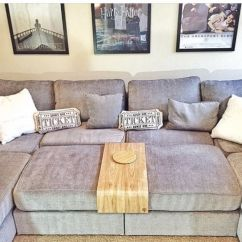 Lovesac Sofa Covers Karl Kidney Bean 25+ Best Ideas About Couch On Pinterest   ...