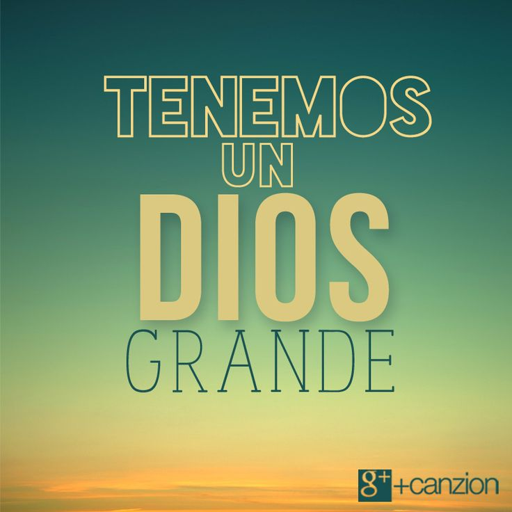 2560x1440 Wallpapers Hd Bible Quotes Reconoce La Grandeza De Dios Cant 225 Ndole Alabanzas Pin It