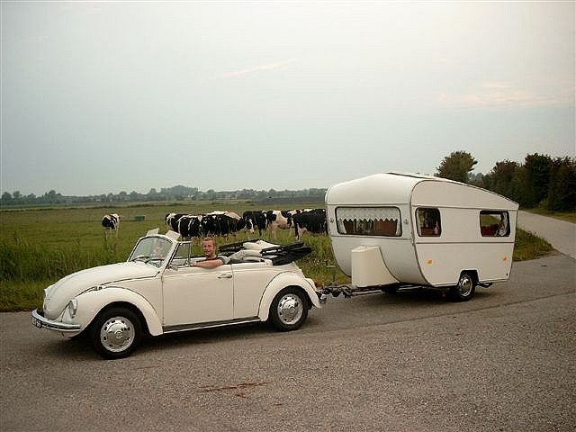 153 Best Images About Camper Ideas On Pinterest