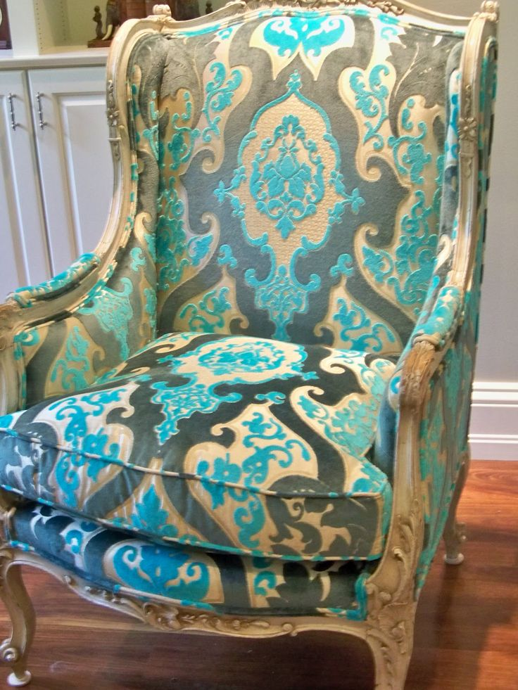 25 best Turquoise Fabric ideas on Pinterest  Turquoise