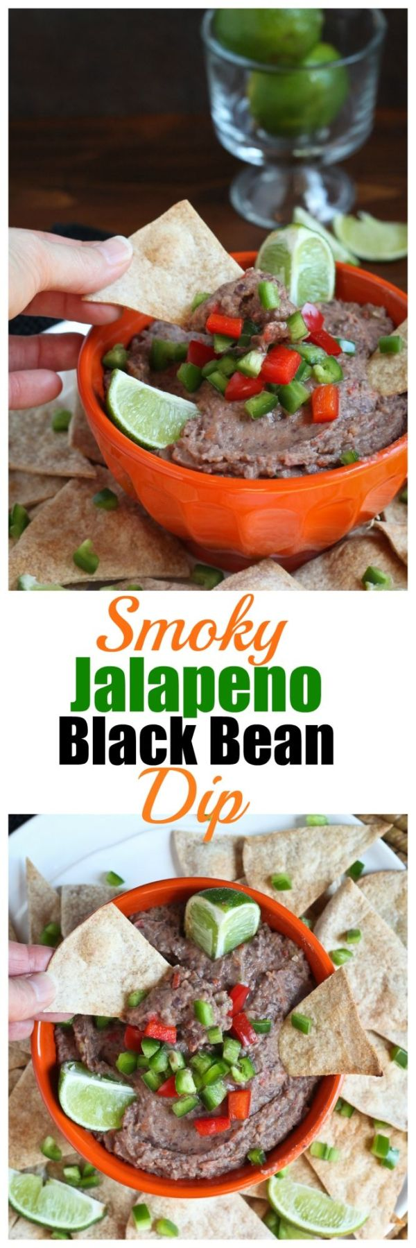 Best 20 Jalapeno dip ideas on Pinterest
