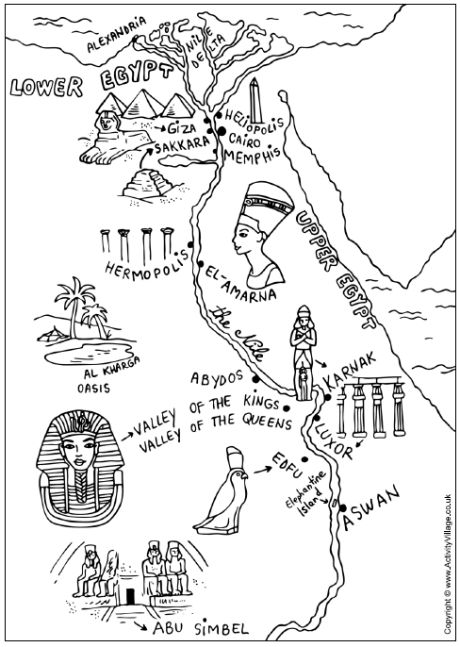 Best 25+ Ancient egypt activities ideas on Pinterest