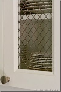 Wire mesh, Mesh and Wire on Pinterest