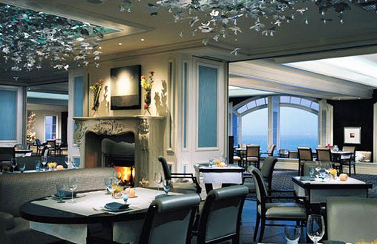 Kollin Altomare Architects Raya The RitzCarlton Laguna