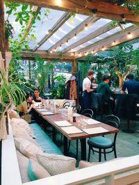 Best 20+ Beach restaurant design ideas on Pinterest | The ...