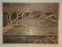 17 Best images about lath wood art on Pinterest ...