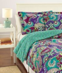 78+ images about Vera Bradley Bedding   on Pinterest ...