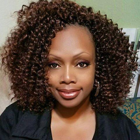 30 Bohemian Curl Crochet Braid Hair Hairstyles Hairstyles Ideas