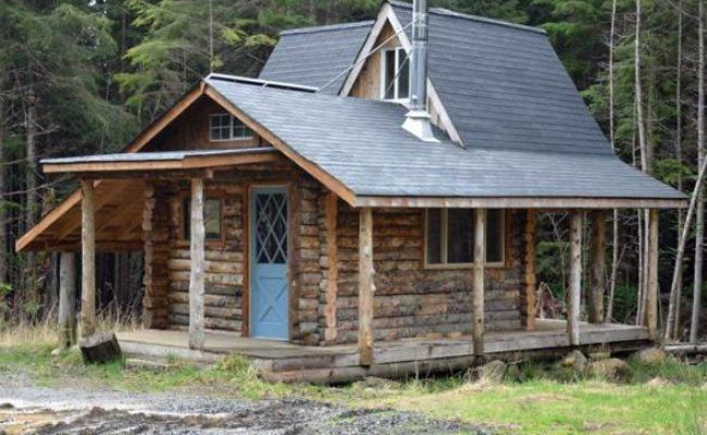 15770 Best Images About Country Cabins On Pinterest Log
