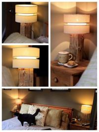 1000+ ideas about Tall Lamps on Pinterest | Animal print ...